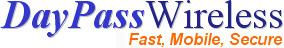 Day Pass Wireless